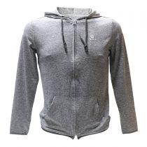 Sweat Apacs AP301 - gris