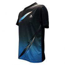 T-Shirt Apacs Dry-Fast AP3259