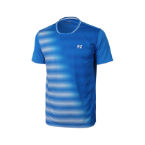 T-shirt Forza Hudson 01142 Electric Blue