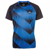 T-shirt Forza Monthy femme 2026 Olympian blue