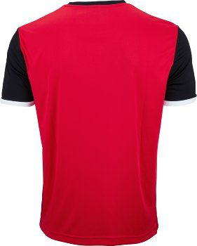 T-Shirt Victor Function red 6069