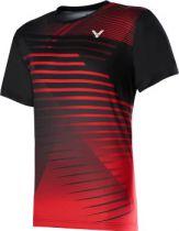 T-Shirt Victor T-00001TD C