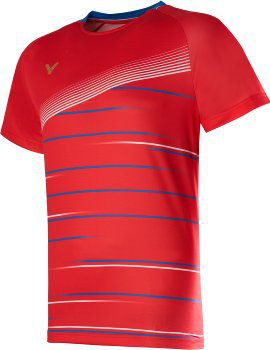 T-Shirt VICTOR T-00003 D