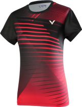 T-Shirt Victor T-01001TD C