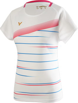T-Shirt VICTOR T-01003 A