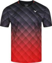 T-Shirt VICTOR T-013100 C  Men
