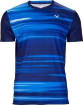 T-Shirt Victor T-03100B