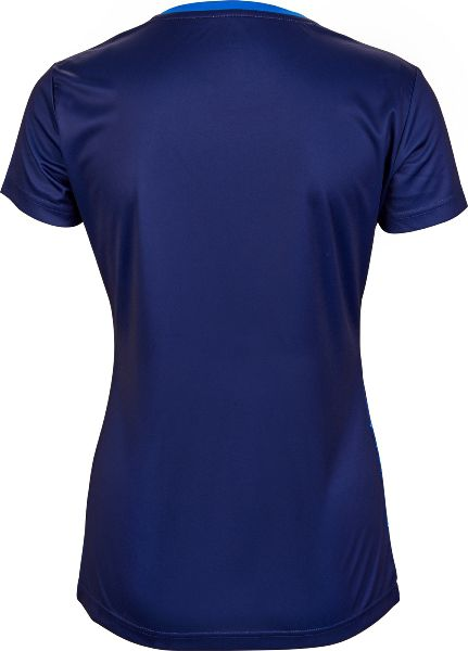 T-Shirt Victor T-04100B