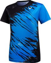 T-Shirt VICTOR T-11000TD M femme