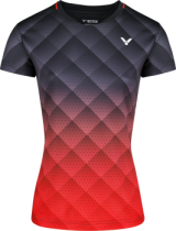 T-Shirt VICTOR T-14100 C  femme