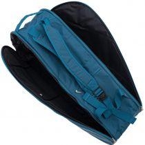 Thermobag Yonex Active 82026EX - bleu