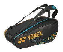 Thermobag Yonex Pro 92026EX -Camel Gold