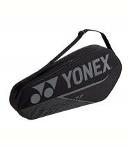 Thermobag Yonex Team 42023EX - Black