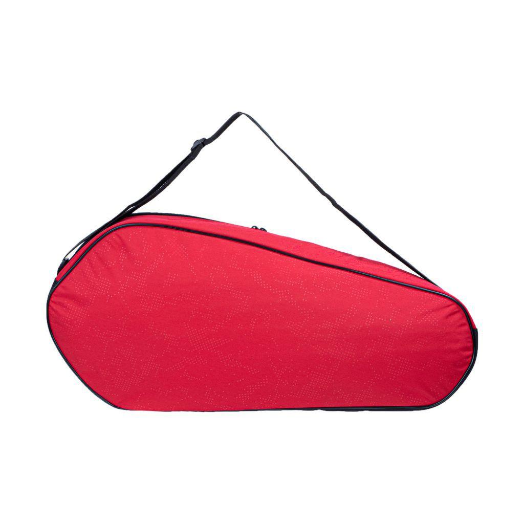 Thermobag Yonex Team 42023EX - Red