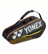 Thermobag Yonex Team 42026EX - noir/jaune