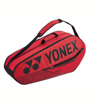 Thermobag Yonex Team 42026EX - Rouge