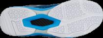 Victor A922 Bleu
