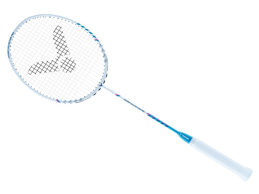 Victor Crown Collection Pro A
