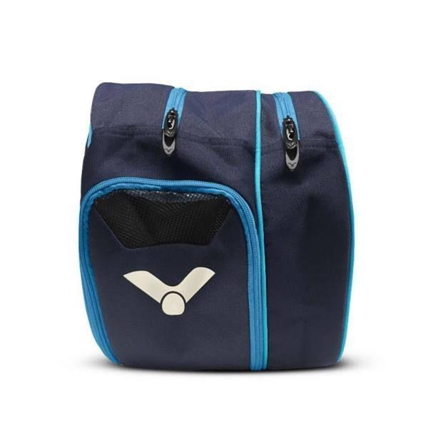 VICTOR DoubleThermobag bleu 9148