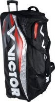 VICTOR Multisportbag BG 9712 large