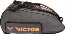 VICTOR Multithermobag 9030 - Gradient Colour