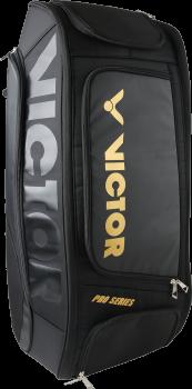 VICTOR Rucksack BR7007 C