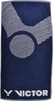 Victor serviette 177300