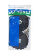 Yonex AC102 x30