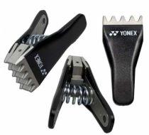 Yonex AC607 - pince cordage
