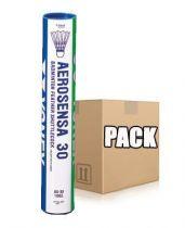 AS30_pack