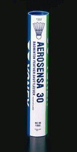 Yonex Aerosensa 30