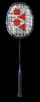 Yonex ASTROX 01 Ability