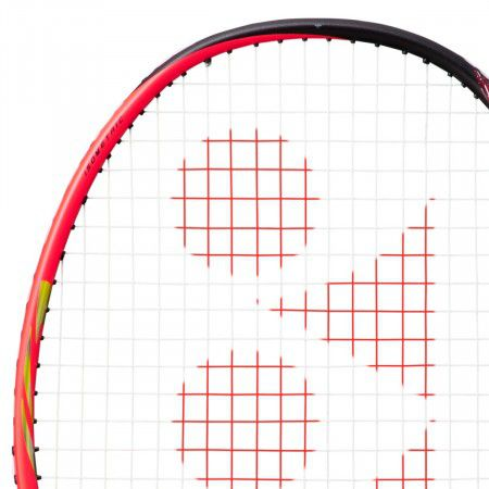 Yonex ASTROX 77 - Rouge non cordée