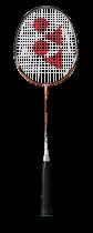 Yonex B7000 MDM / Orange