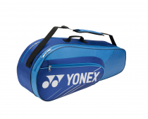 Yonex Bag 4723ex - bleu
