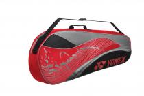 Yonex Bag 4823ex - rouge