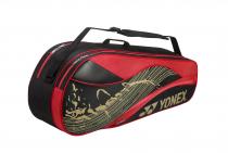 Yonex Bag 4826ex - rouge