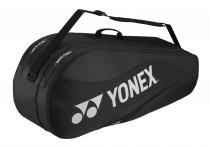Yonex Bag 4836ex - noir