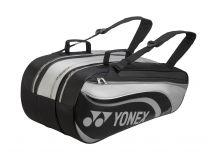 Yonex Bag 8829ex - gris