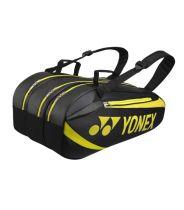 Yonex Bag 8929ex - noir/rouge