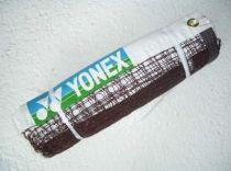 Yonex BN141 filet