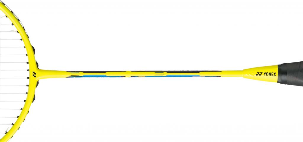 Yonex Duora 55