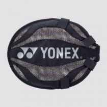 yonex__isometric_tr_5