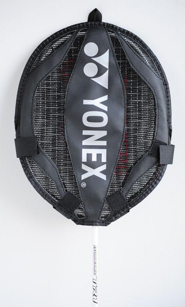yonex__isometric_tr_9