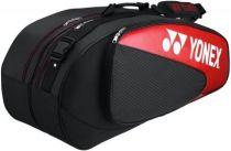 yonex bag 5326-rouge_2