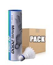yonex_mavis-2000_pack