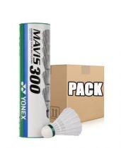 yonex_mavis-300_pack