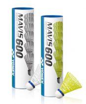 Yonex Mavis 600