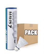 yonex_mavis-7_pack