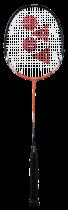 Yonex Muscle Power 2 orange